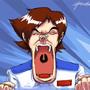 Girlchan Fanart:MOOTHEEERRR!!!