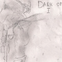 dark of I by DASW