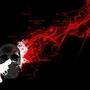 Gunshot/Mindset by Darawnal