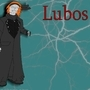 Lubos by Lubos