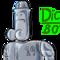 DICK-BOT