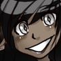 .:Mistress Hana:. by stingybee