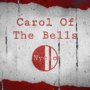Nycto: Carol Of The Bell (Cover Art)