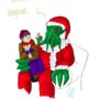 Holiday Cthulhu