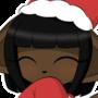 Christmas Sasha
