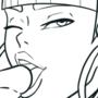 Qiyana The Naughty goddess