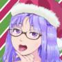 Reitirate (Bonus Christmas content)
