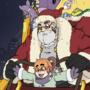 Grinder's Christmas 2