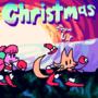 UNITRES - Christmas Promo