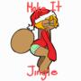 Make it Jingle