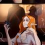 The gambler (part 15)