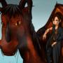 Katsumi Dragon