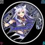 Anime Pfp(New Ver)