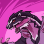 Obstagoon (Furbait)