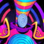 Spiral Knight