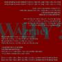 """""""Azrael - Why? (ẄL Remix)"""" Cover Art"""