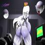 Boosette Boo-ty Boo-nus! (Double Dicker!)