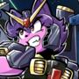 Gundam Penny