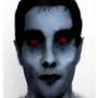 Dark Elven Elfy Guy by derDoktor