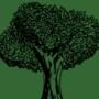 Tree by RiflemanJoe