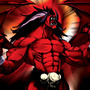 Demon's Wrath by BiggCaZv2