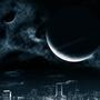 Good Night by Cilios