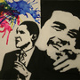 Che Obama by Rapidity
