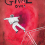 Game Over by RPGShadow