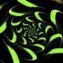 Fractal_spiral