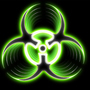 Bioahzard by fofilaw
