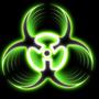 Bioahzard