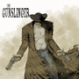 The Gunslinger by xTY3x