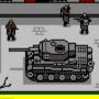 Commando Missions