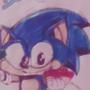 ベビソニック(Baby Sonic)