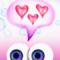 heart.0