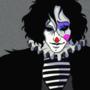 Mr. Partyface Updated Design