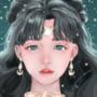 Luna FanArt