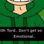 Eddsworld Season 9 Episode 1