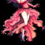 Layla Babylonia