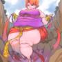 Matilda Rubens