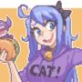 Marcy x Burger