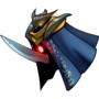 Super Valis IV: Sword Magician