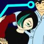 FROST BYTE | Akira and Helga