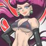 Jessie 1