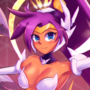 Shantae Awakened mode