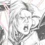 The Company of the Forgotten Realms - P4 - Pencils
