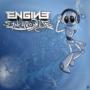 Engine - Synchronise