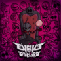 Engine - Overlord