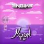 Engine - N.O.O.N (revamped art)