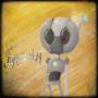 Engine - The Imaginarium